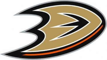 Anaheim Ducks  (California) (USA)